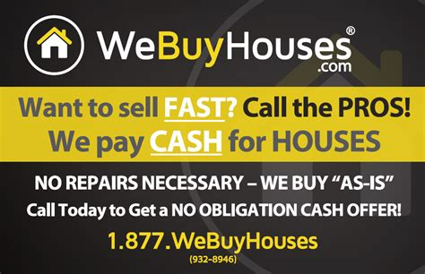 direct mail  buy houses marketing portal