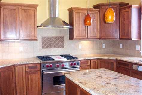 huntwood cabinets deer solid structures