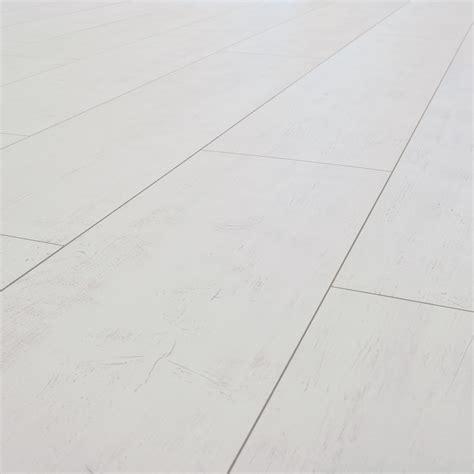laminaat white wash floer landhuis laminaat vloer white wash eiken breed