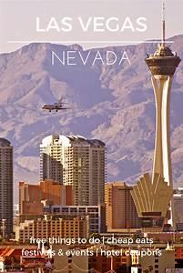 Las Vegas Nevada : budget vacations to las vegas ~ Pilothousefishingboats.com Haus und Dekorationen