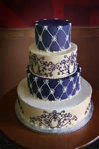 traditional wedding cakes traditional wedding cakes sylvia 39 s sweet treats dessert catering