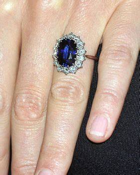 6812 princess kate wedding ring what s in for tea kate daily 6812