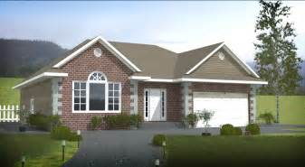 architectural house plans and designs house plans and design architectural designs of houses in kenya