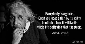 Albert Einstein... Military Genius Quotes
