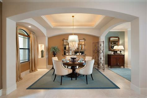 Model Home Interior Design-home Design And Style
