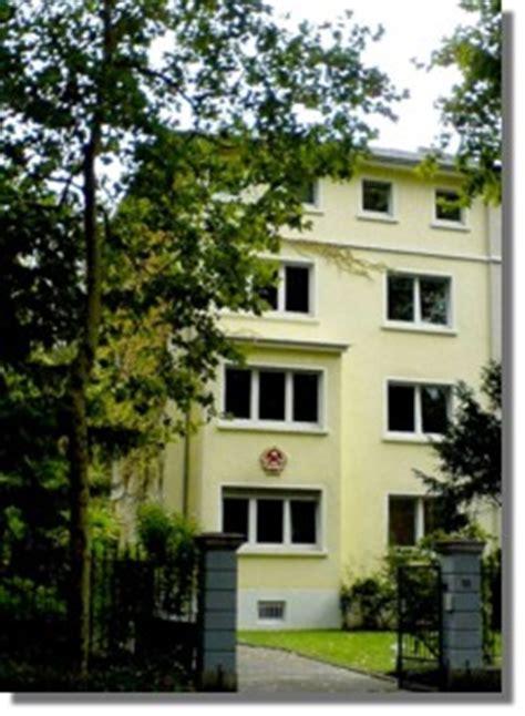 Generalkonsulat Mexiko Frankfurt by Visum China Expressvisum Visabeschaffung Iran Indien