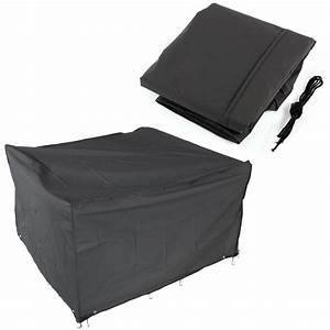 new outdoor protector furniture cover table chair rain With furniture rain covers