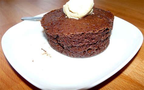 recette de cuisine au micro onde recette gateau au chocolat micro ondes pas chère et