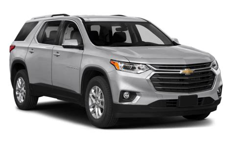 discover  chevy traverse  gmc acadia  sunrise chevy