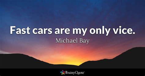 Top 10 Car Quotes - BrainyQuote
