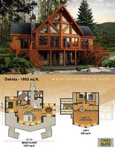 log cabin floorplans log house plans is creative inspiration for us get more photo about home decor related with by