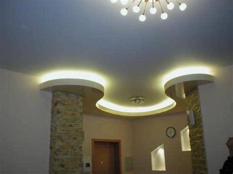 photos de meilleurs faux plafond lumineux plafond platre