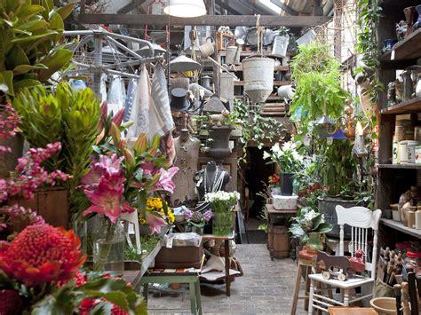 boutique florists  sydney