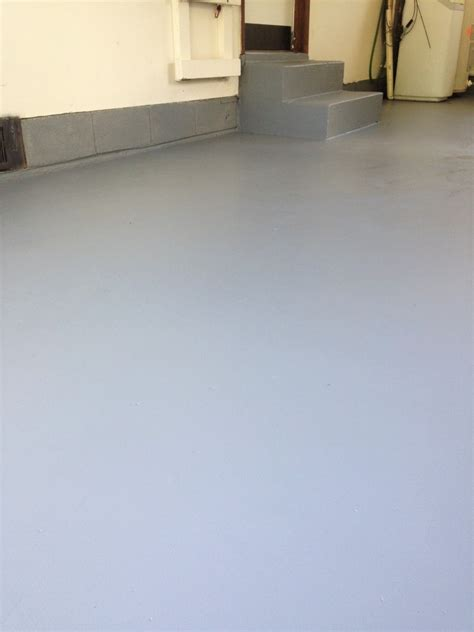 garage floor paint how to apply how to apply garage floor paint mom in music city