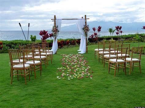 destination weddings  relaxing resorts   stress