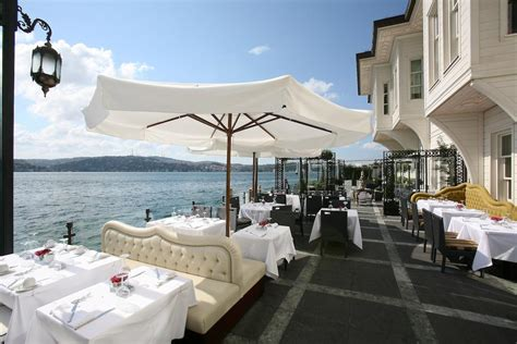 Les Ottoman Hotel by Hotel Les Ottomans Bosphorus Istanbul Turkey Booking