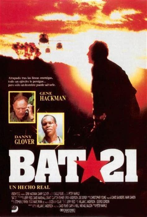 bat   filmaffinity