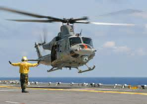 1Y Uh Venom Bell Helicopter