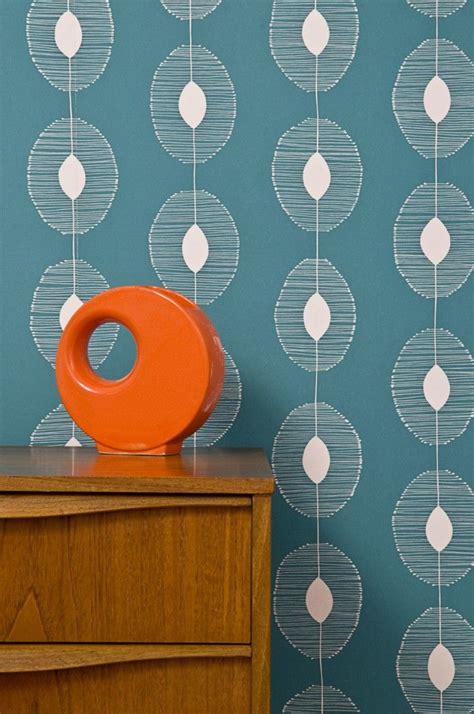 papier peint de bureau les 25 meilleures idées concernant papier peint rétro sur