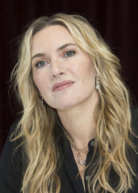 "Kate winslet to receive virtual toronto festival tribute (hollywoodreporter.com). Kate Winslet - ""The Mountain Between Us"" PhotoCall in Toronto 09/09/2017 • CelebMafia"