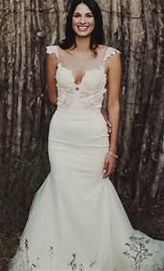 used wedding dresses dallas grand navokalcom With used wedding dresses dallas