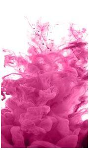 colorsplash color smoke effect tumblr kawaii ftesticker...