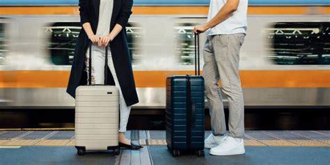 awaytravel luggage reviews  travel medium luggage review
