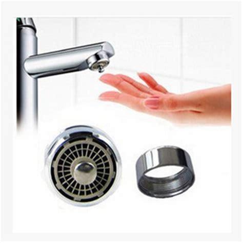 aerateur de cuisine achetez en gros tactile robinet cuisine en ligne à des grossistes tactile robinet cuisine