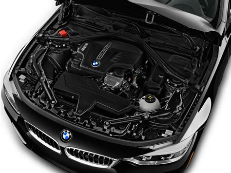 image  bmw  series  convertible sulev engine