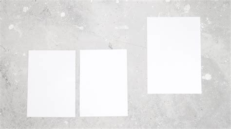 aesthetic white wallpapers