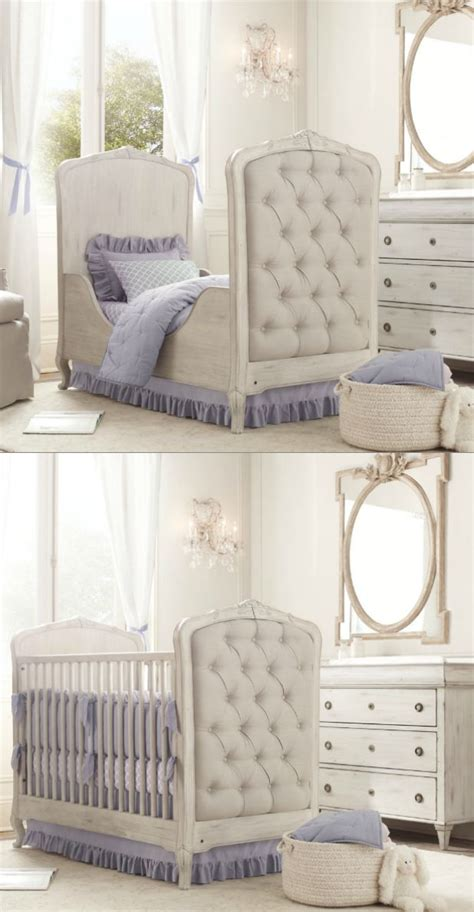 Restoration Hardware Crib Bedding by 1000 Ideas About Restoration Hardware Baby On