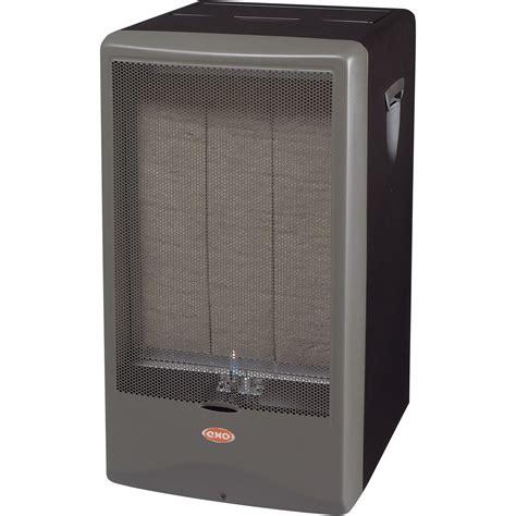 chauffage d appoint chambre chauffage au gaz d appoint 28 images chauffage d 180