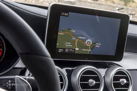 A l'époque où j'étais abonné au. HERE Brings Automakers Together to Share Live Traffic Data Among Cars - autoevolution