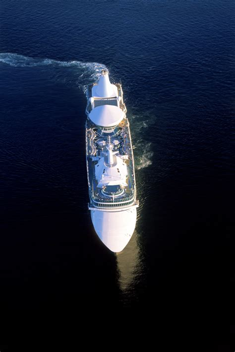 Boat From Us To Europe by How To Travel To Europe By Boat Usa Today