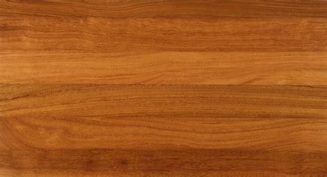 "Doussie Natural  5"" Engineered   Acadian Flooring   High"