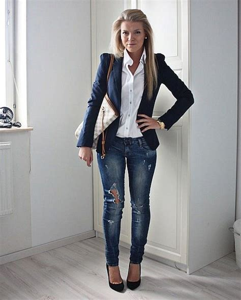 Parkit Pant Ob26 best 25 business casual ideas on