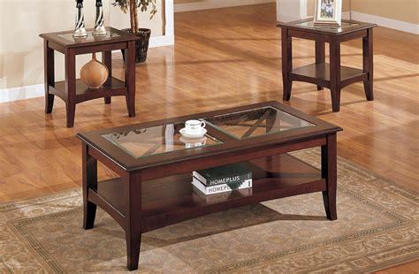 cheap modern coffee tables coffee table awesome 2017 cheap modern coffee table 3