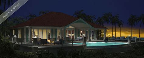 sq ft house diveded    sq ft house plans