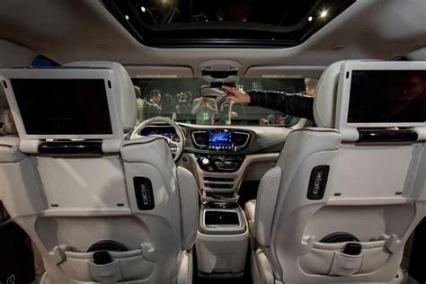 3 8 V6 Chrysler Engine, 3, Free Engine Image For User