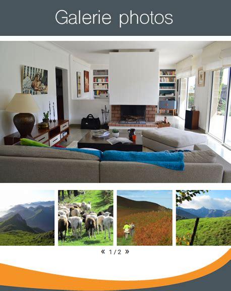 faire sa chambre en ligne crer sa maison en ligne rchitecte maison uteur plans pour