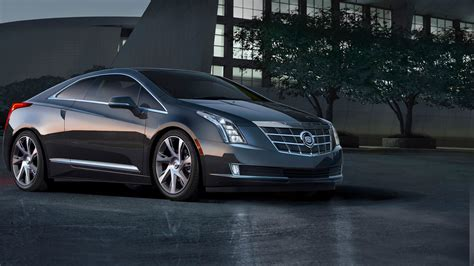 Cadillac Elr by Cadillac Elr Car Pictures Images Gaddidekho