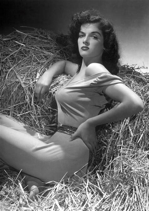 when did the actress jean simmons died jane russell has died