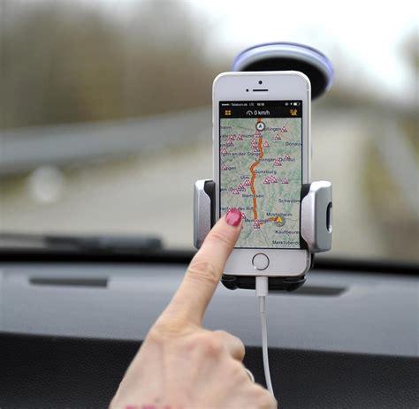 navigationsgerät mit rückfahrkamera die besten videoschnitt apps im test welt