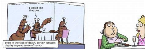 Funny Comic Strips (40 Pics