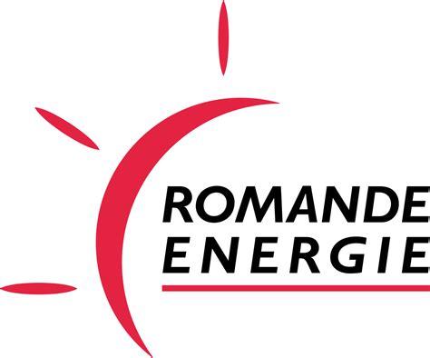 siege societe generale romande energie wikipédia