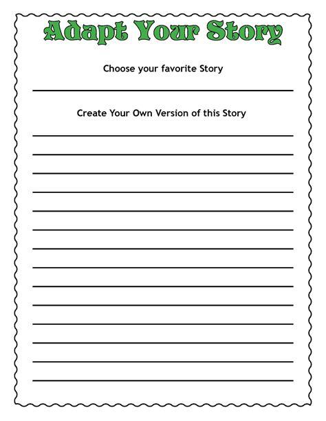 worksheets create   tracing worksheets acuralaser