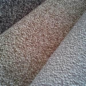 Steintapete Weiß Grau : steintapete vliestapete edem 998 39 xxl granitputz mosaikputz gesprenkelt wei grau 10 65 qm ~ Sanjose-hotels-ca.com Haus und Dekorationen