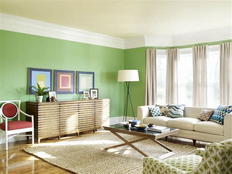 home interior design wall colors interior wall colour light green and olive green home combo