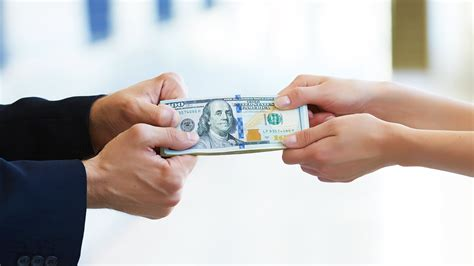 Personal Loans For People With Bad Credit Or No Credit In 2018. Sinus Infection Headache Treatment. Kurdish Language Learning Master Card Career. F150 Ford Trucks For Sale Used. Training For Early Childhood Educators. Jacksonville Hair Removal Ms Dept Of Medicaid. Special Counsel Nashville Teeth Cleaning Twig. Csu Mentor Application Epoxy Flooring Process. Pikes Peak Colorado Springs Colorado