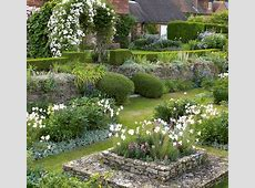 Great British gardenmakers Gertrude Jekyll Country Life